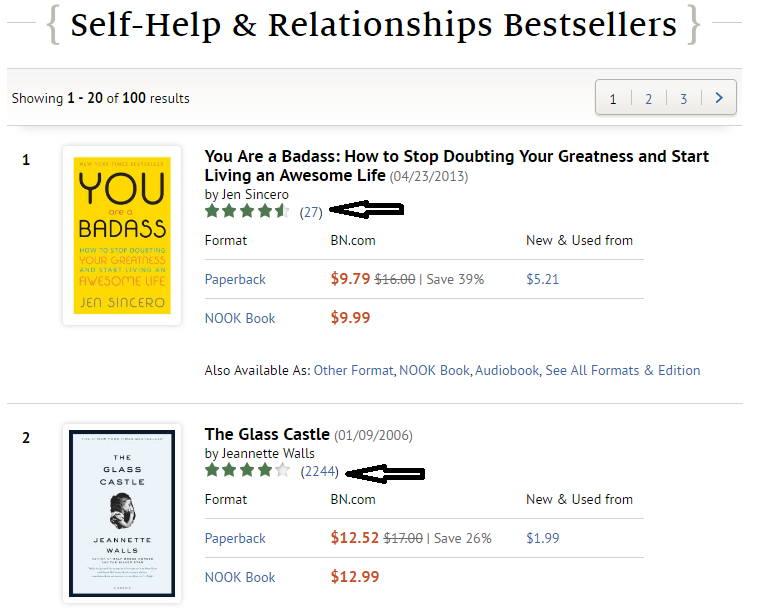 Barnes-&-Noble-Best-Seller-Reviews-Screenshot