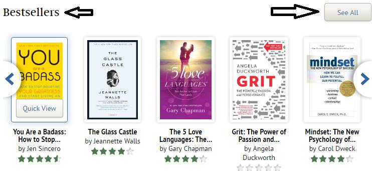 Barnes-&-Noble-All-Best-Sellers-Screenshot
