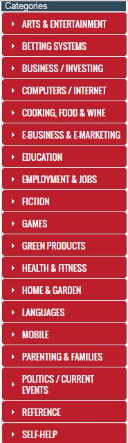 ClickBank-Inside-Marketplace-Screenshot