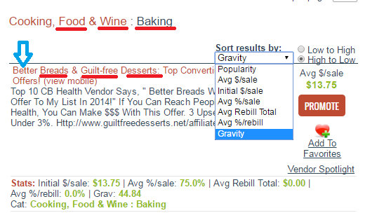 CB-Cooking-Category-Screenshot