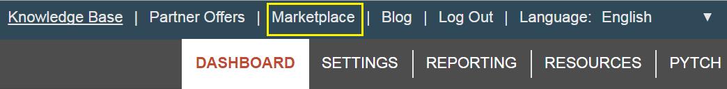 ClickBank-Marketplace-Screenshot