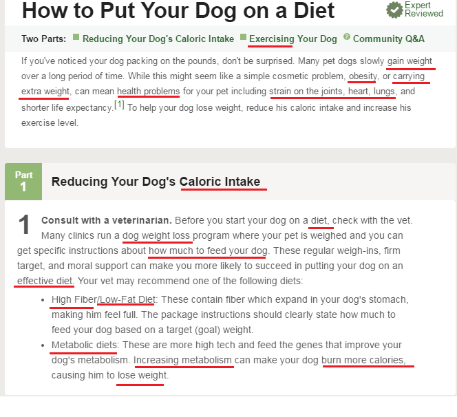 WikiHow-Inside-Dog-Article