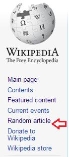 Wiki-Random-Article-Link-Screenshot